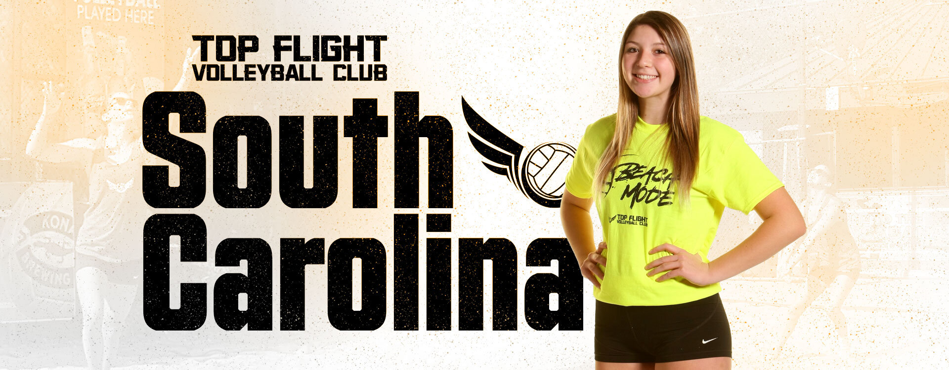 top-flight-volleyball-tryout-header