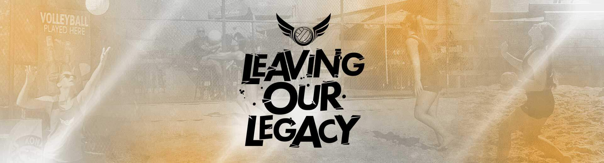 top-flight-leaving-our-legacy-banner
