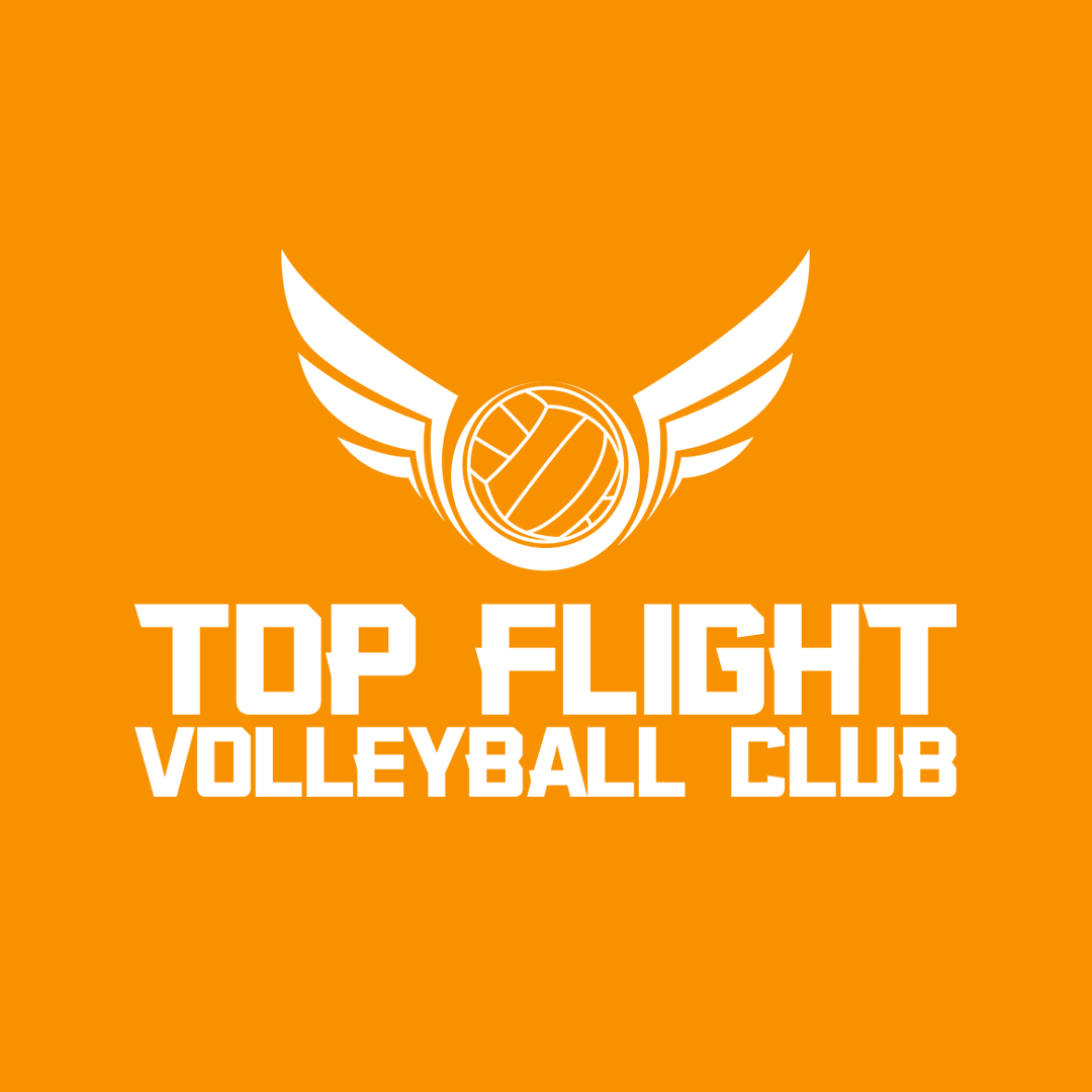 Top Flight Volleyball South Carolina